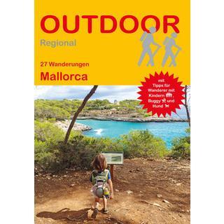 11 Mallorca
