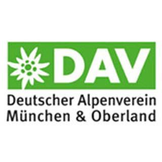 logo-sektionen-muenchen-und-oberland