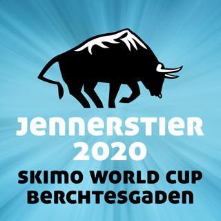 1906-Jennerstier-Kachel 320x320