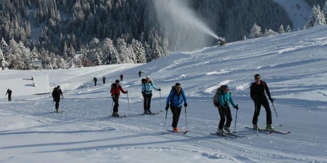 Skitouren-auf-Pisten-5©DAV-Manfred-Scheuermann