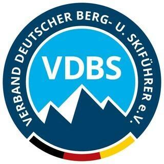 VDBS-hauptlogo