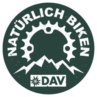 Logo-Natuerlich-Biken-RGB