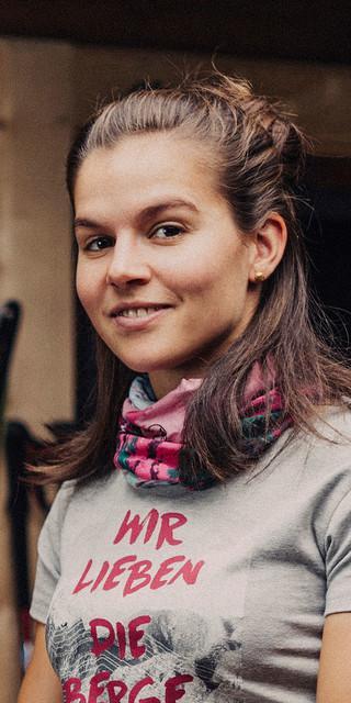 Foto: Bernhard Schinn