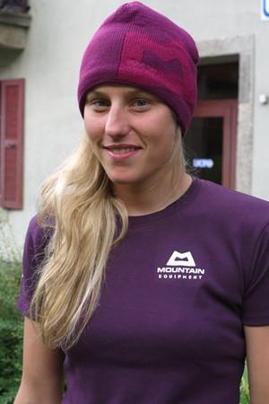Christina-Huber-2