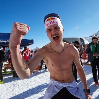 Erneuter Sieg für Palzer beim Weltcupü in Andorra