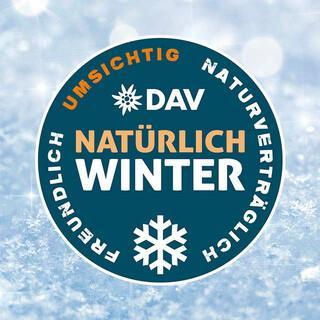2012-natuerlich-Winter-U 1x1 web