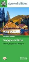 1803-Lenggrieser-Huette-Flyer OL Seite 1
