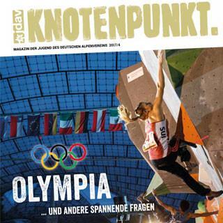 Knotenpunkt-4-17-Olympia-Teaser