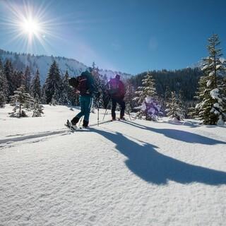 DAV-Skitouren-Daniel Hug