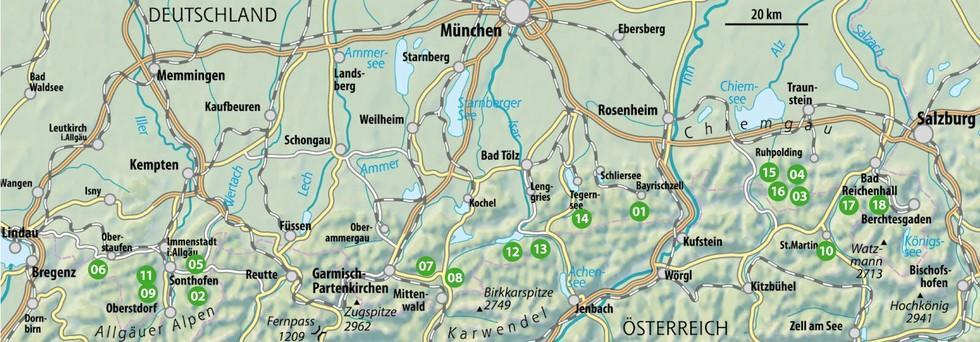 Aktion-Schutzwald-Karte-2018