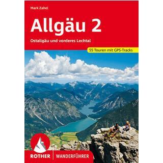12 Allgäu 2