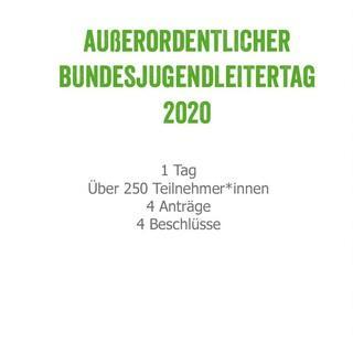 BJLT2020-BJL-Rückblick-Clip-Teaser-FB