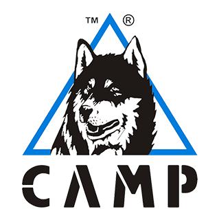 camp-logo 320x320-ID89284-820055dd129792fc6b3a900e6abb3995