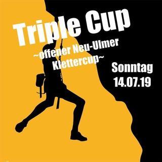 Triple-Cup-Beu-Ulm-2019