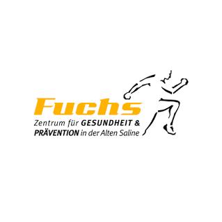fuchs-225x225-ID89295-cf983133d4383084cb8bc2ce922b94c9 320x320-ID94401-fb88d563fe9077d1295bbab8ac0c6ac6