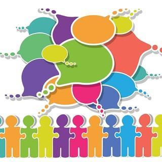 gemeinsam viele Ideen, Foto: pixabay