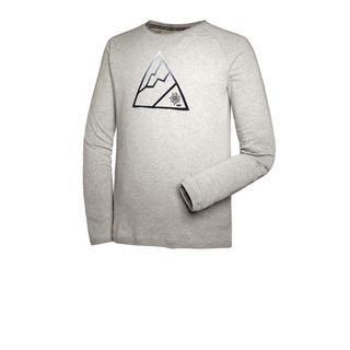 Langarm-Shirt-BruggerD-DAV-Shop