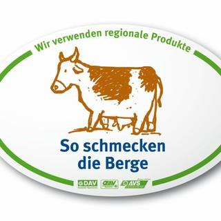 SSDB Homepage Icon homepagegerecht