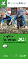 2010-Bergferien-Broschuere OL-1