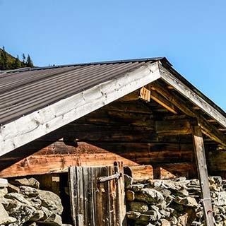 Gipfelglück in den Kitzbüheler Alpen, Foto: Peter Vonier