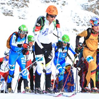 2015-WC-Andorra-Skibergsteigen-Foto-Seebacher-Lugger-1 klein