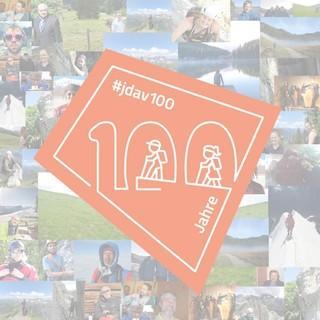 100-Menschen-Collage-Fotos-privat