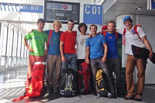 Expedkader-2015-Team-Abflug