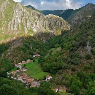 Wandern-in-Asturien (1)