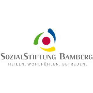 Sozialstiftung-Bamberg-logo-svg-800x332-ID89313-4f17fa8002d085b4a11b7a6582612de4 320x320-ID94403-55e1fb4de83ec1db24235f5e1d23c6f2