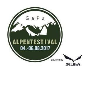Alpentestival-2017-1x1