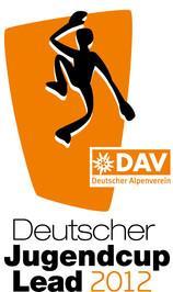 Logo DJC 2012