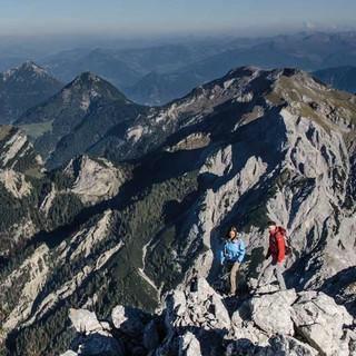 Karwendel-Sonnjoch-Alpenvereinsjahrbuch-berg-2016-ts