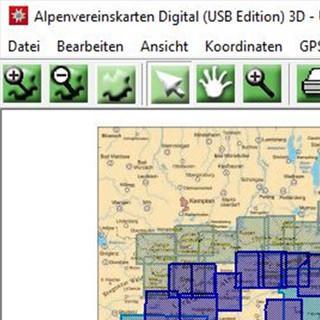 AV-Karten-Skitouren-Update-Hilfe