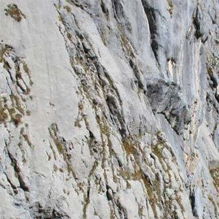 Tourentipps-Ramsau-Eisberg