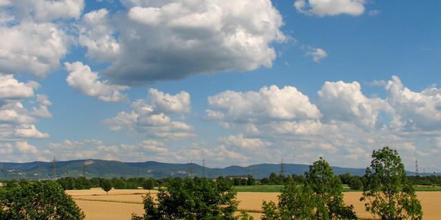 Foto: Deutscher Wetterdienst (DWD)