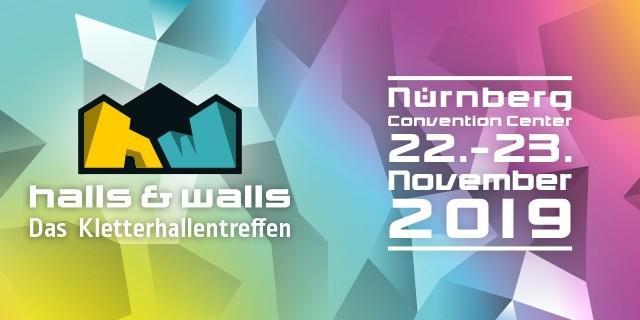 1904-halls&walls-Kachel-DAV-Webseite RZ