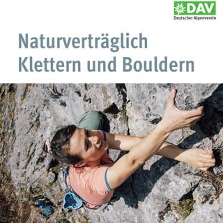 natuerlich-klettern-broschuere-cover