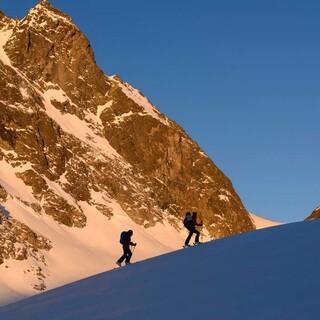Skitouren-im-Verwall-Wolfgang-Ehn (9)