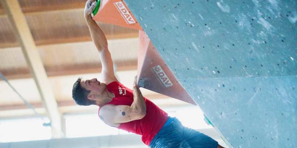 Deutsche-Meisterschaft-Bouldern-2018-DAV-Vertical-Axis (17)