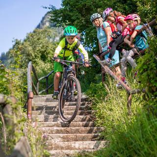 Teaserbild-2018 Mountainbike SilvanMetz 030-web