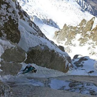 Expedkader-Eisklettern-Chamonix-2015 (4)