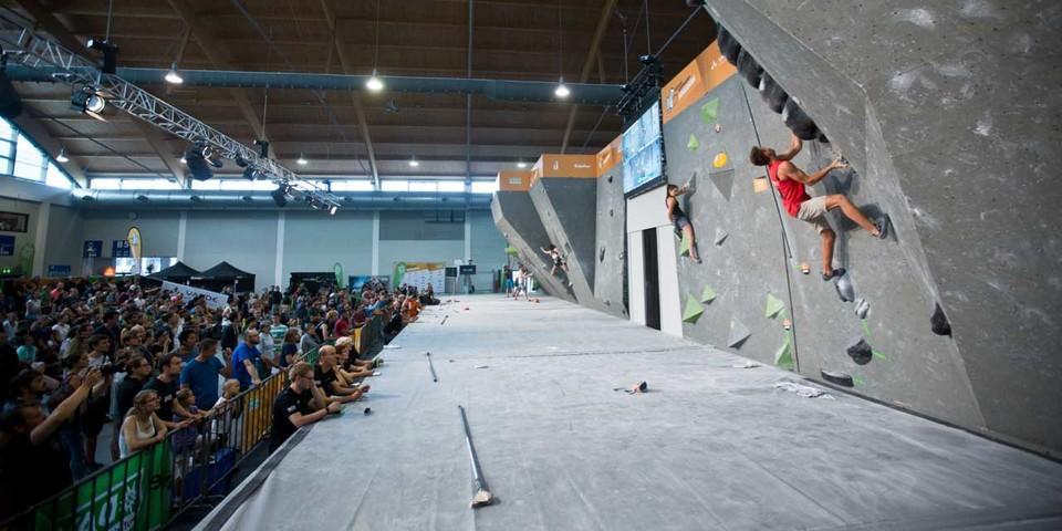 Deutsche-Meisterschaft-Bouldern-2018-DAV-Vertical-Axis (25)