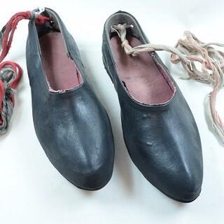 SchuheKieneweb