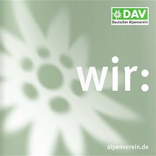 dav-imagebroschuere-cover-1x1