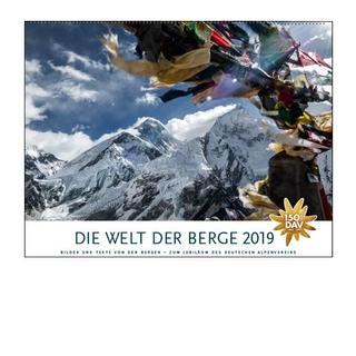 DAV-Kalender-Welt-der-Berge-2019