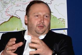 Markus-Reiterer
