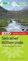 sellrainer-huettenrunde-2011