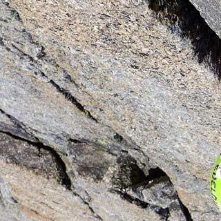 Impressionen vom Trainingscamp in Chamonix 2015, Fotos: Dörte Pietron