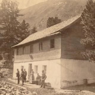 4-Gruenderzeit-Das-Gepatschhaus-in-den-1870er-Jahren