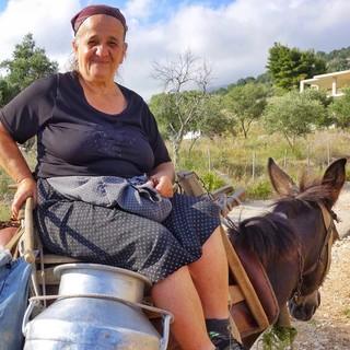 Albanien-Entdeckertouren